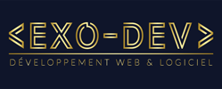 Logo Exo-Dev